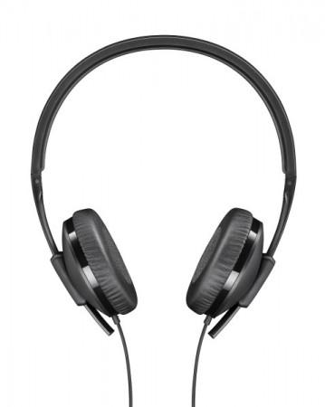 Sennheiser Kopfhörer HD 2.10