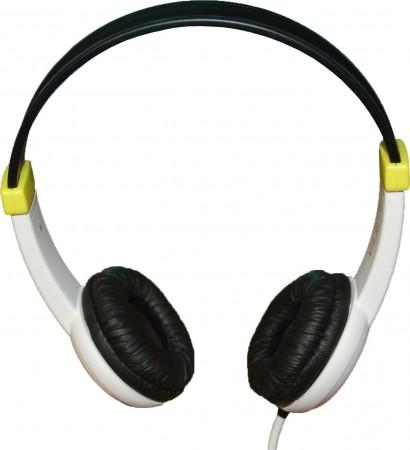 Kiwibeat Music 101
