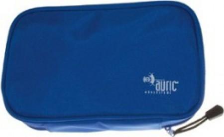 IdO Pflegetasche, ohne Inhalt
