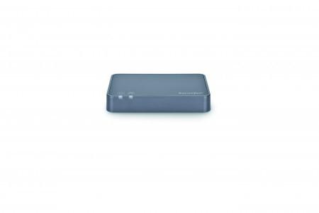 Bernafon TV Adapter2