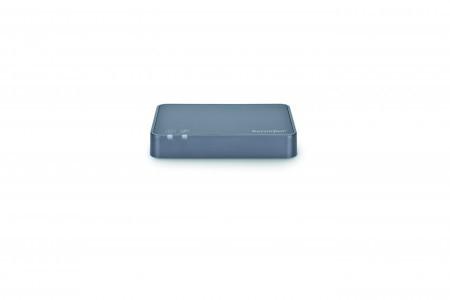 Bernafon Telefon Adapter2