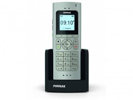 Phonak DECT II Telefon