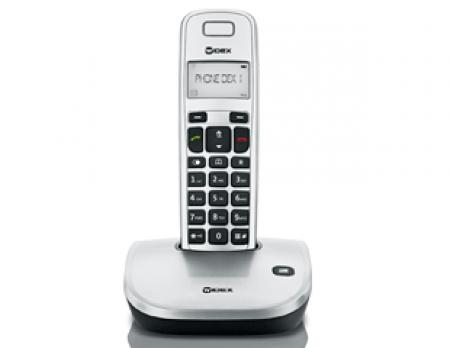 Widex Phone-Dex