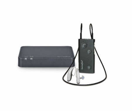 SoundGate 3 & TV-Adapter 2