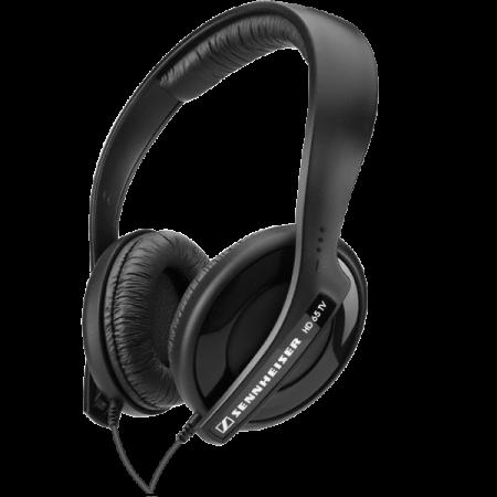 Sennheiser Kopfhörer HD 65