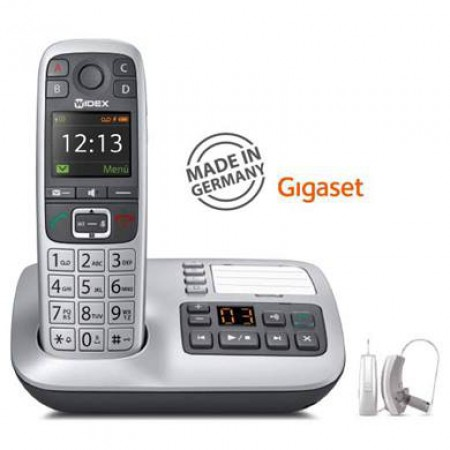 Widex Phone-Dex 2 Evoke