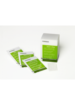 Phonak Stick ´n Stay
