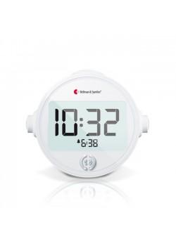 Bellman Alarm Clock Pro