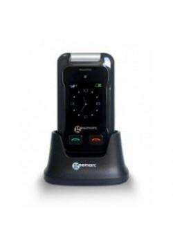 Schwerhörigen Handy Geemarc CL 8500