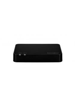 Bernafon TV-A Adapter