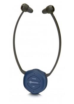 Bluetooth Kopfhörer BTH 1400