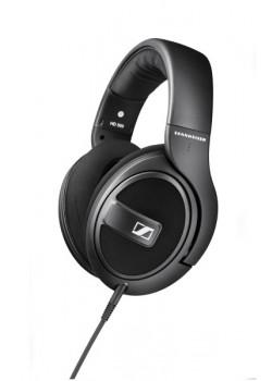 Sennheiser Kopfhörer HD 569