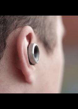 Knops Design Gehörschutz