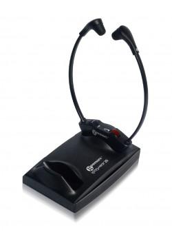 Hörverstärker Geemarc LH 20