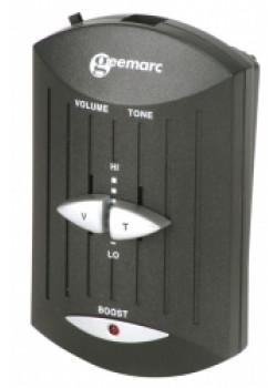 Tragbarer Verstärker Geemarc CLA 40 VOX