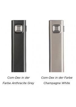 Widex COM-Dex-Anthrazit