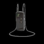 Oticon Streamer Pro 1.3 A