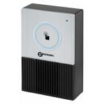Geemarc 595 U.L.E. Doorbell Zusatz-Klingel