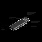 Widex COM-Dex Remote Mic